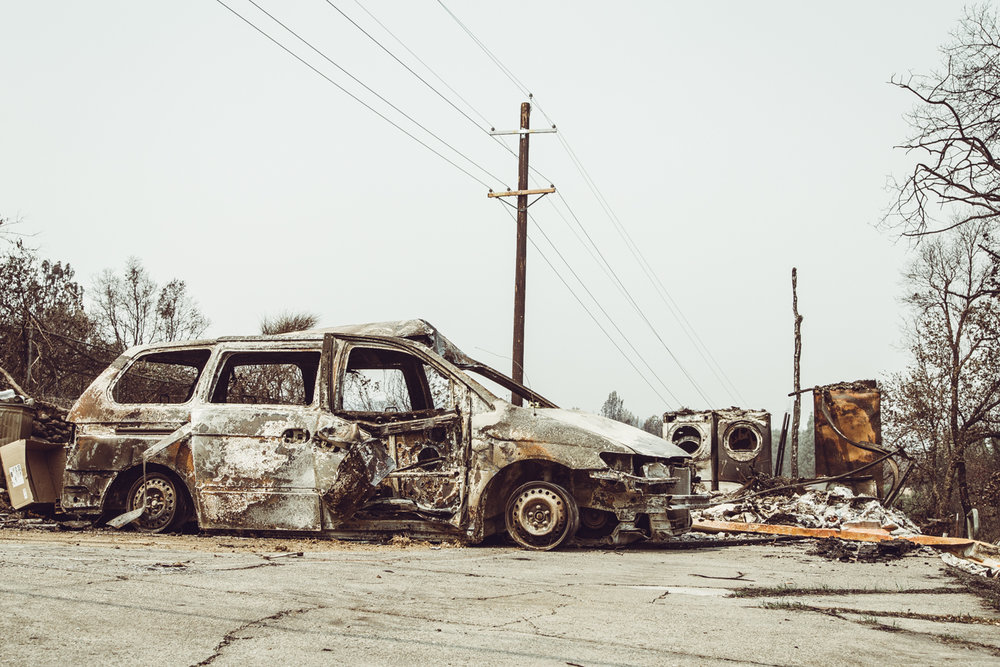 Carr Fire Redding California Shasta County Japheth Mast-17.JPG