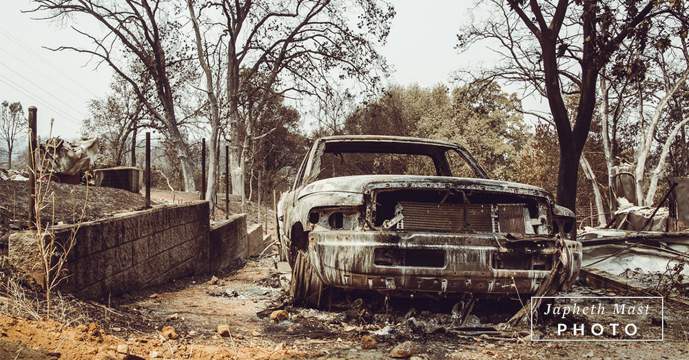 Carr Fire Aftermath - Photographic Depiction of Current Devastation and Future Hope Japheth Mast Photographer.jpg
