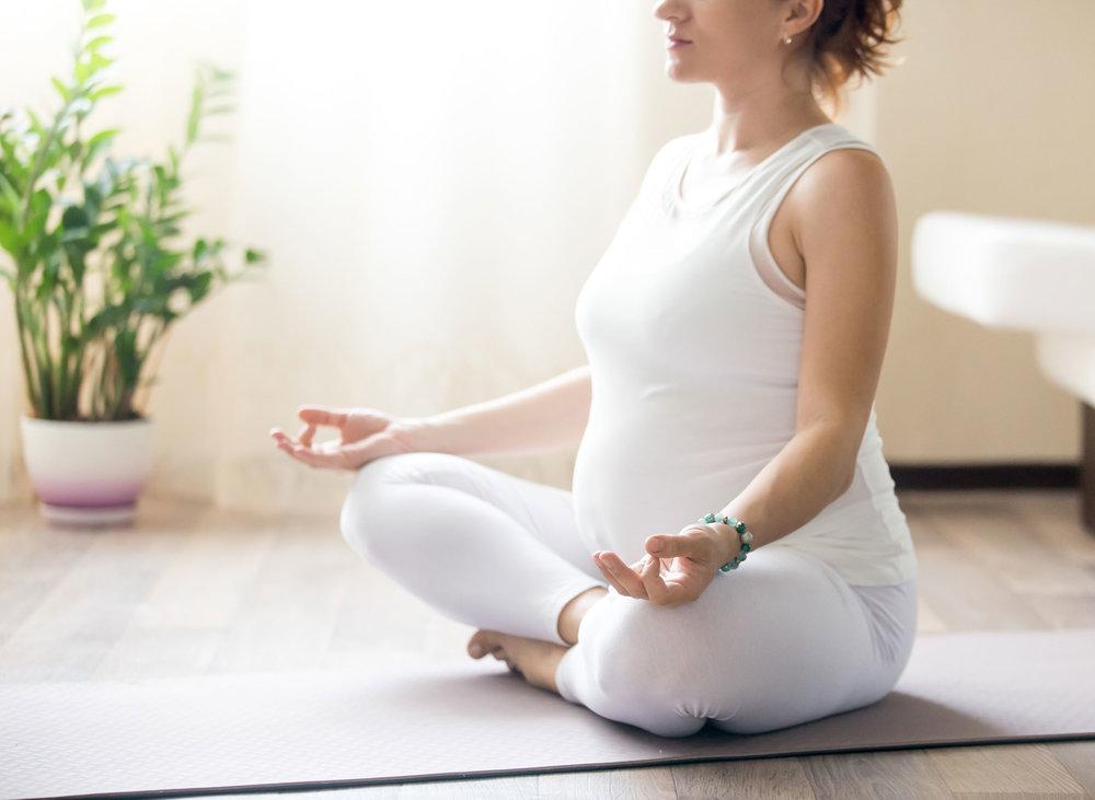 woman-meditating.jpg