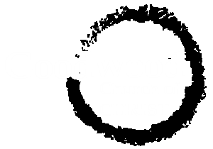 Goodwood Church of Christ