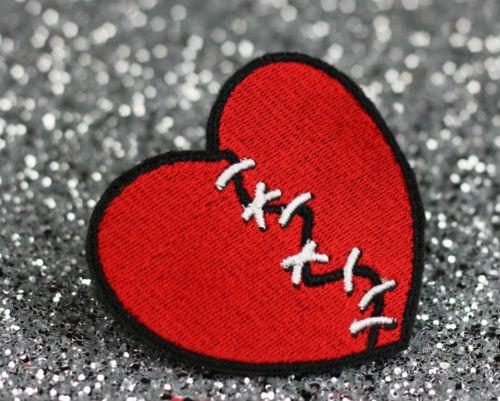 Broken-Heart-4.jpg