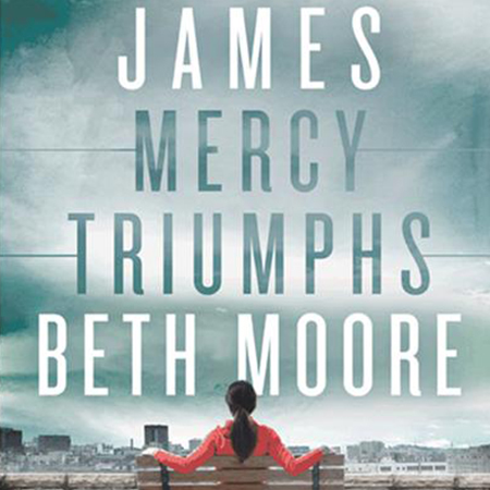 james-mercy-triumphs.jpg