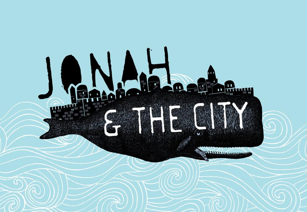 JonahAndTheCity_Postcard.jpg