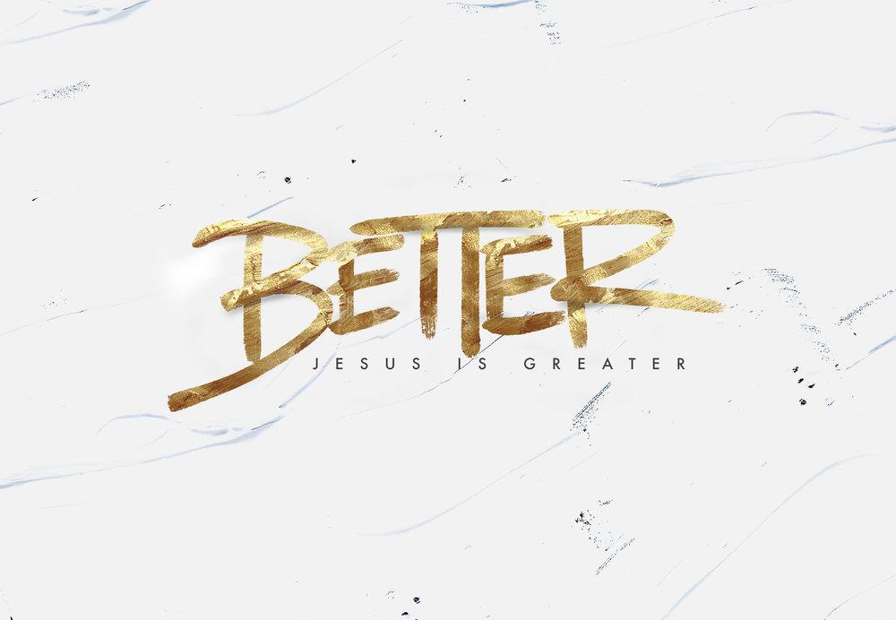 Better_Postcard.jpg