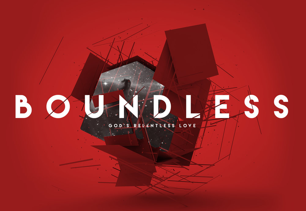 Boundless_postcard.jpg