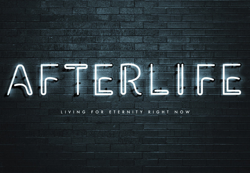 Afterlife_postcard.jpg