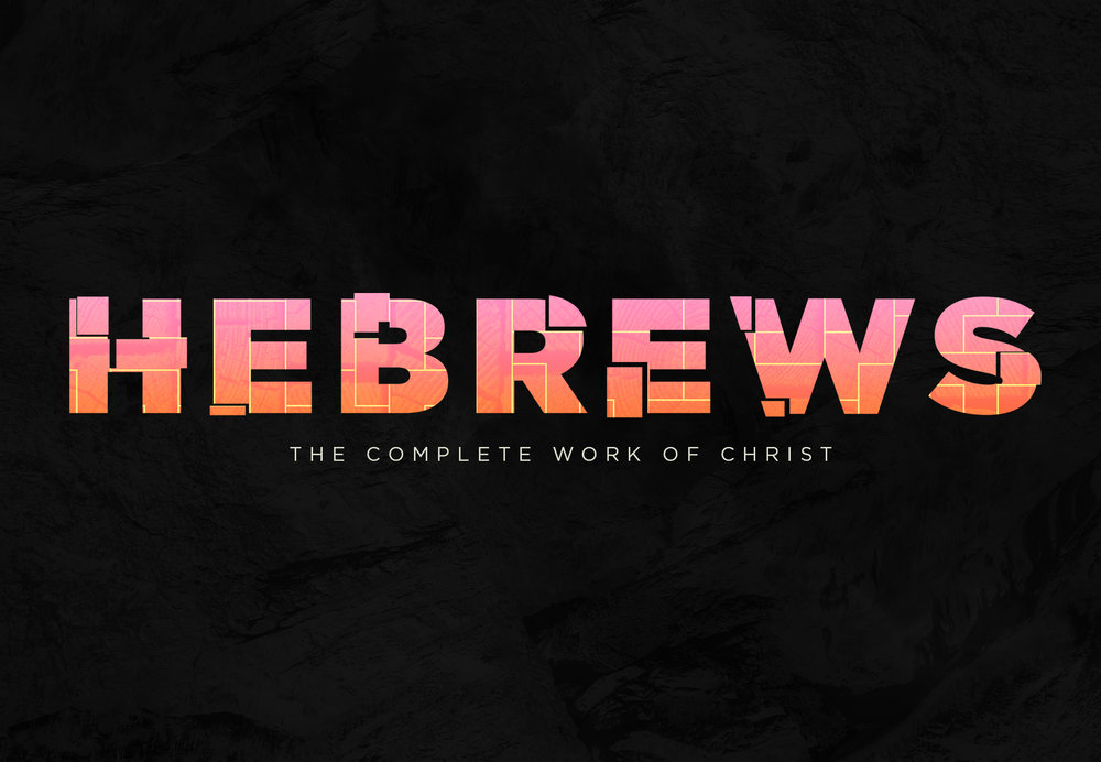 Hebrews_postcard.jpg