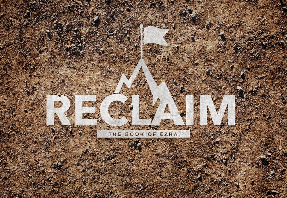 Reclaim_Postcard.jpg