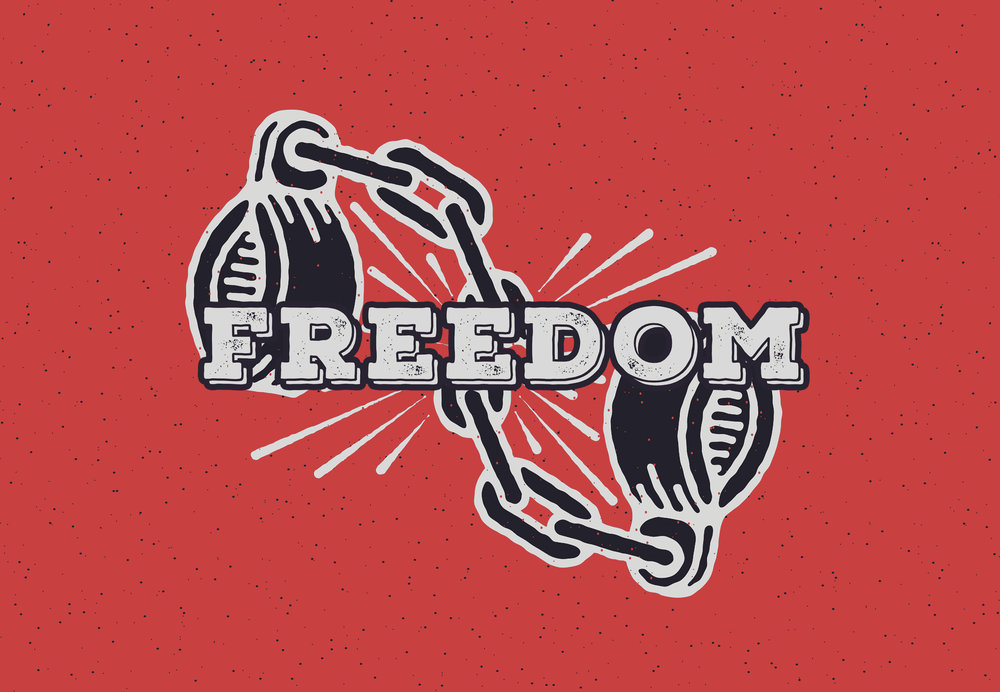 Freedom_Postcard.jpg
