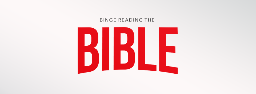 Binge-Reading-The-Bible_Facebook-Cover.png