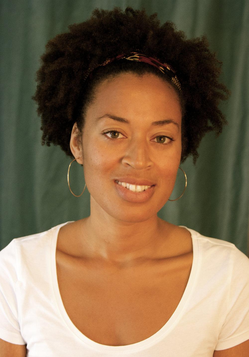 Whitney MAIN headshot IMG_0095 (1).jpg