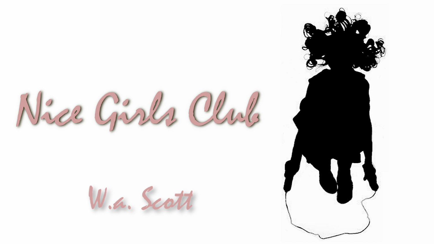 Nice Girls Club