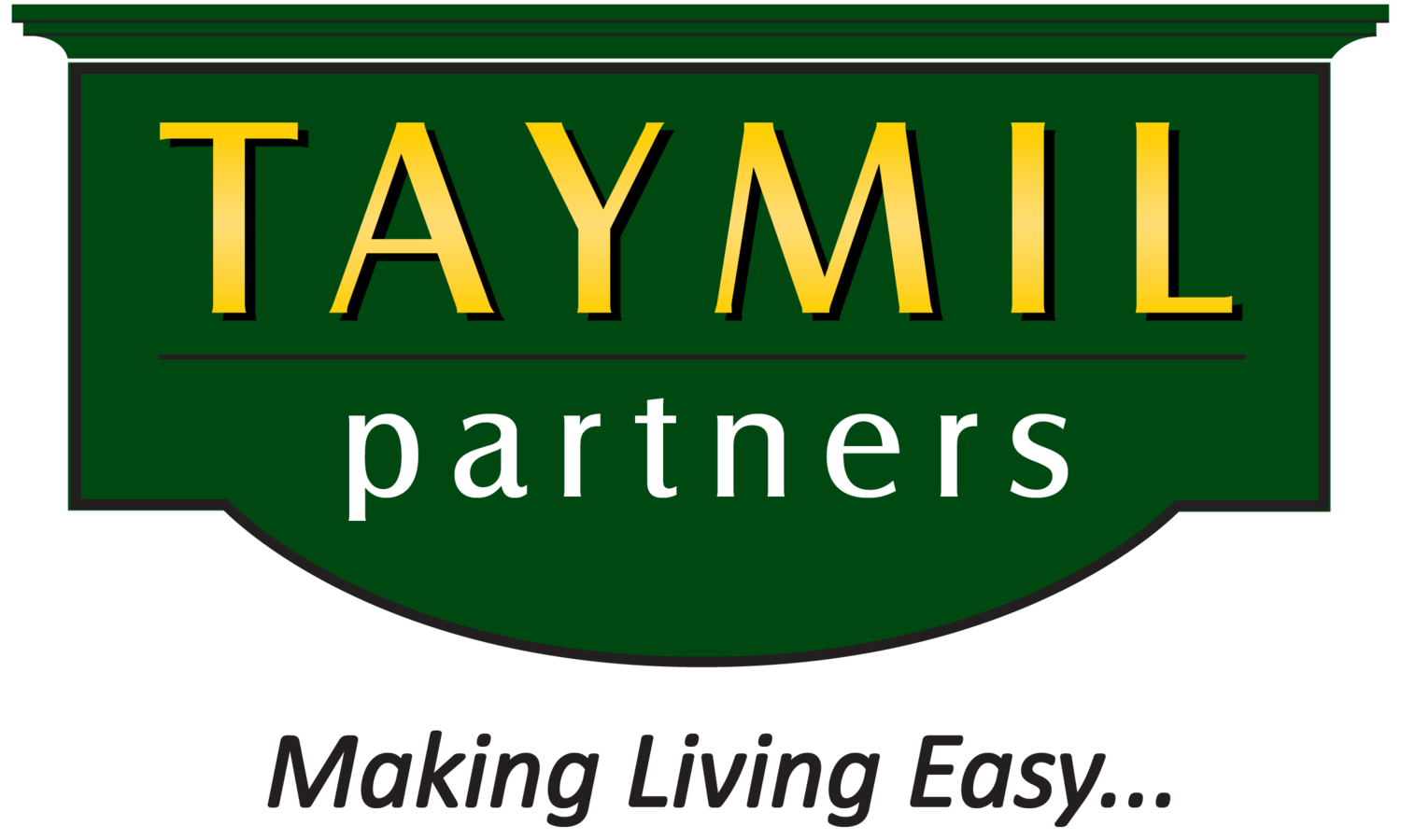 Taymil Communities