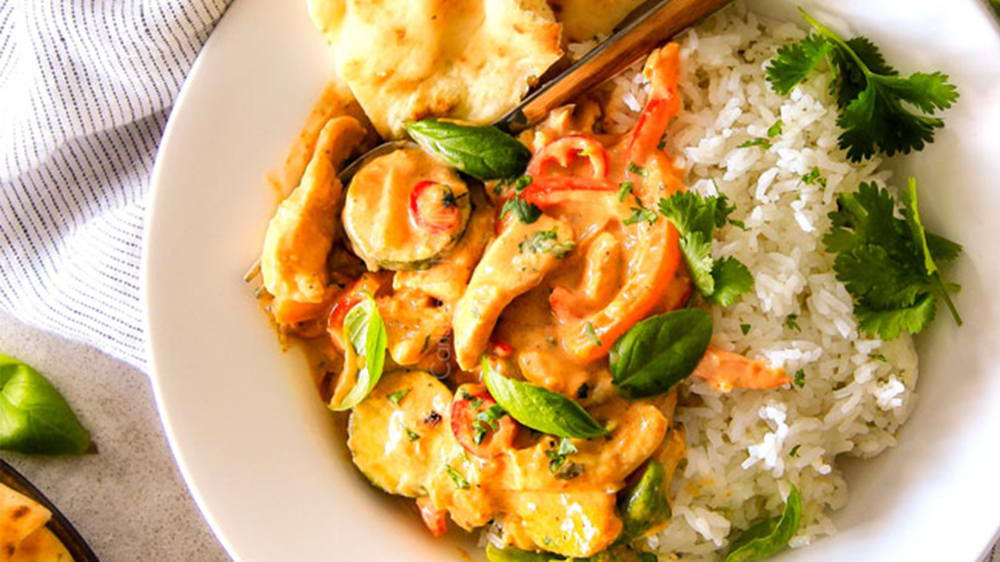 Red-Curry.png