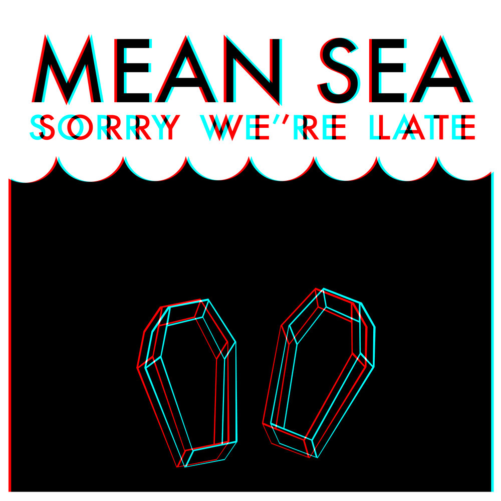 SorryWe'reLate_Cover.jpg