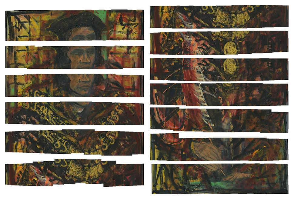 scans-of-strips.jpg