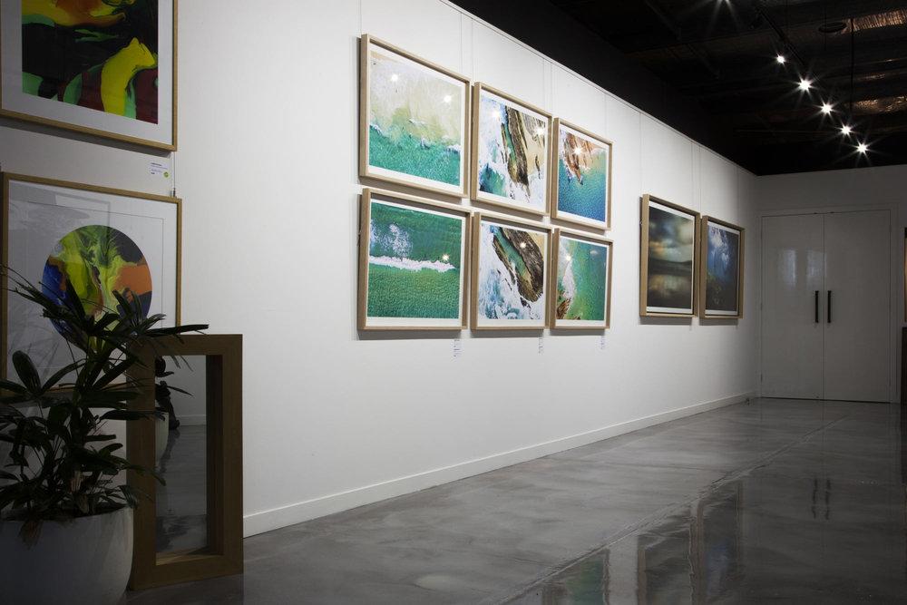 galleryspace3-lores.jpg
