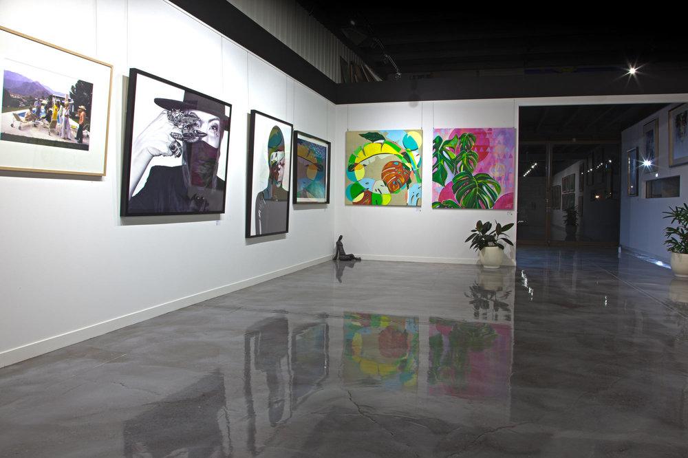 galleryspace1-lores.jpg