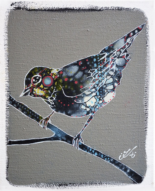 learn-to-paint-bird-on-a-branch