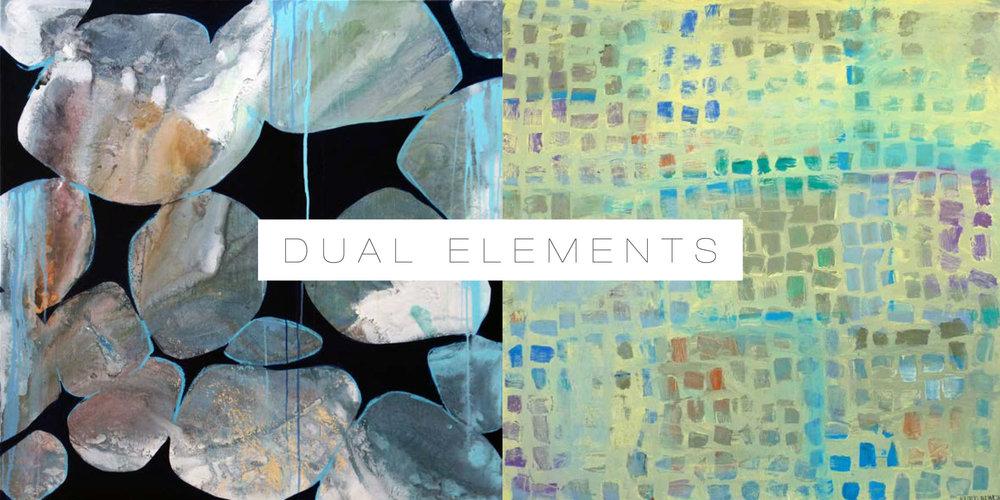 dual-elements.jpg
