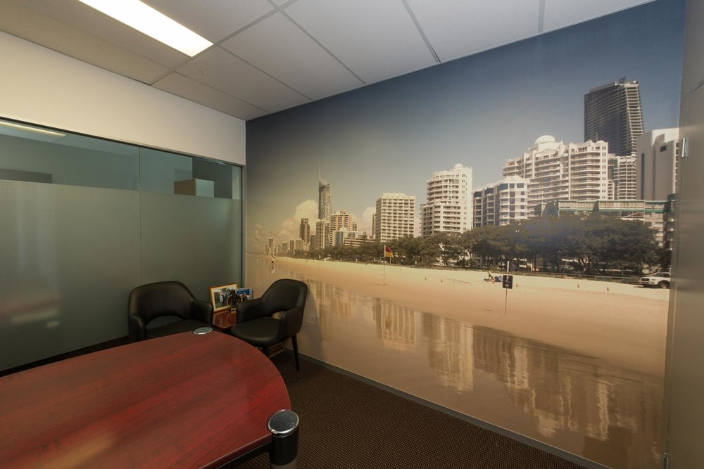 boardroom-wall-mural