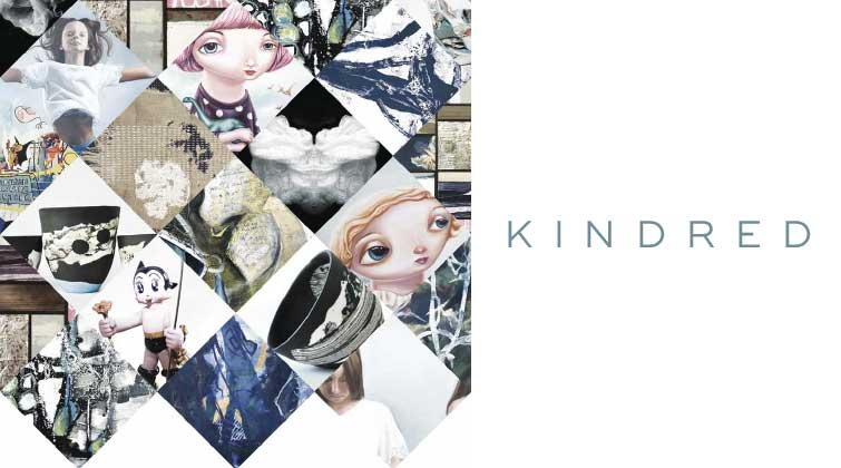 kindred-exhibition