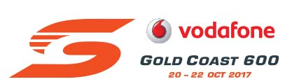 GC600-Logo.jpg