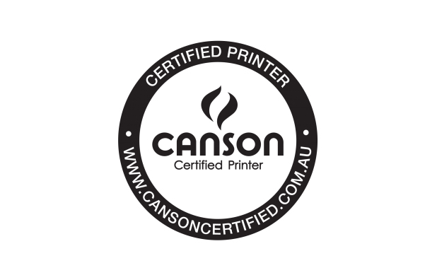 Canson-Certified-Printer-300x298.jpg