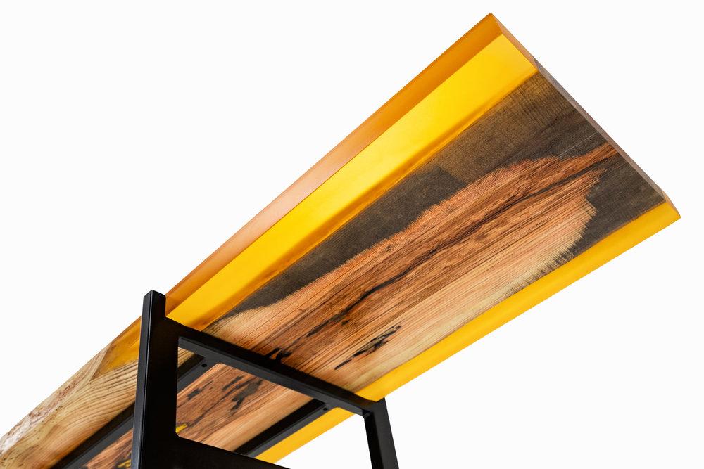 AEG Bar Table-13.jpg