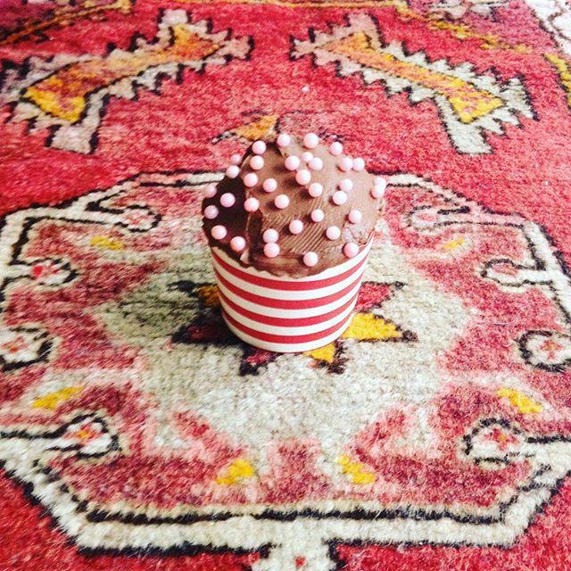 #10000cupcakes #donate