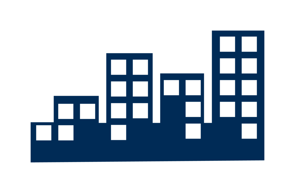 Senior Housing Resources -