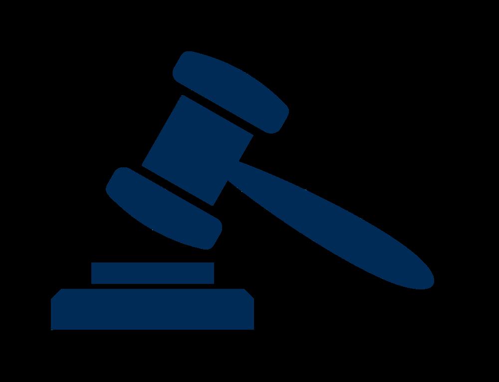 Legal Services -