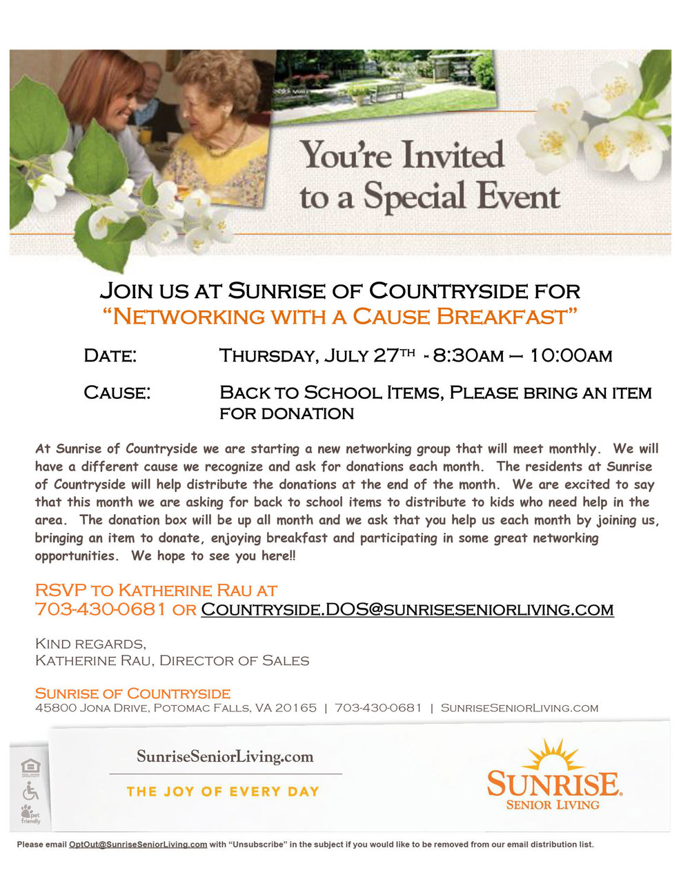 networking-with-a-cause-breakfast-july-27