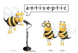 bees copy.jpg