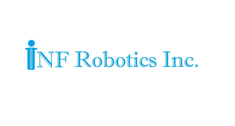 INF Robotics logo final 2017 (1).jpg