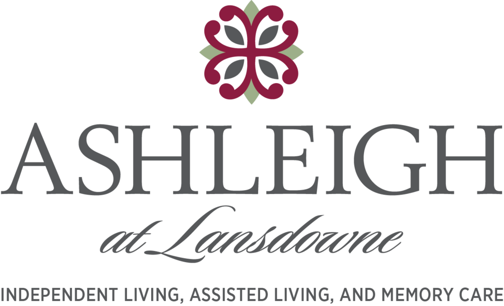 Ashleigh Logo_color.png