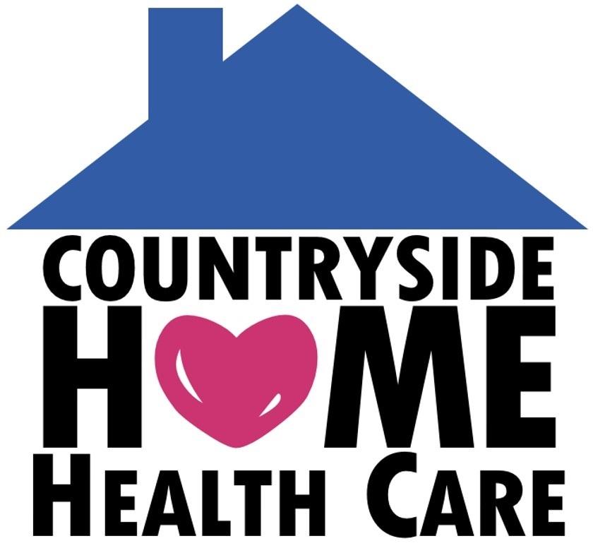 Countryside_Home_Health_Care_Logo.jpg