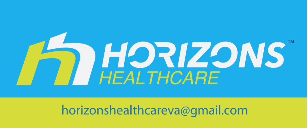 Horizons Healthcare.png