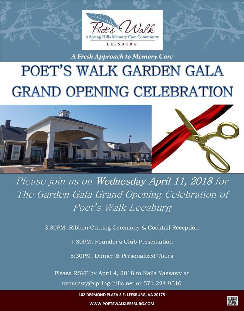poet's walk gala grand opening.jpg