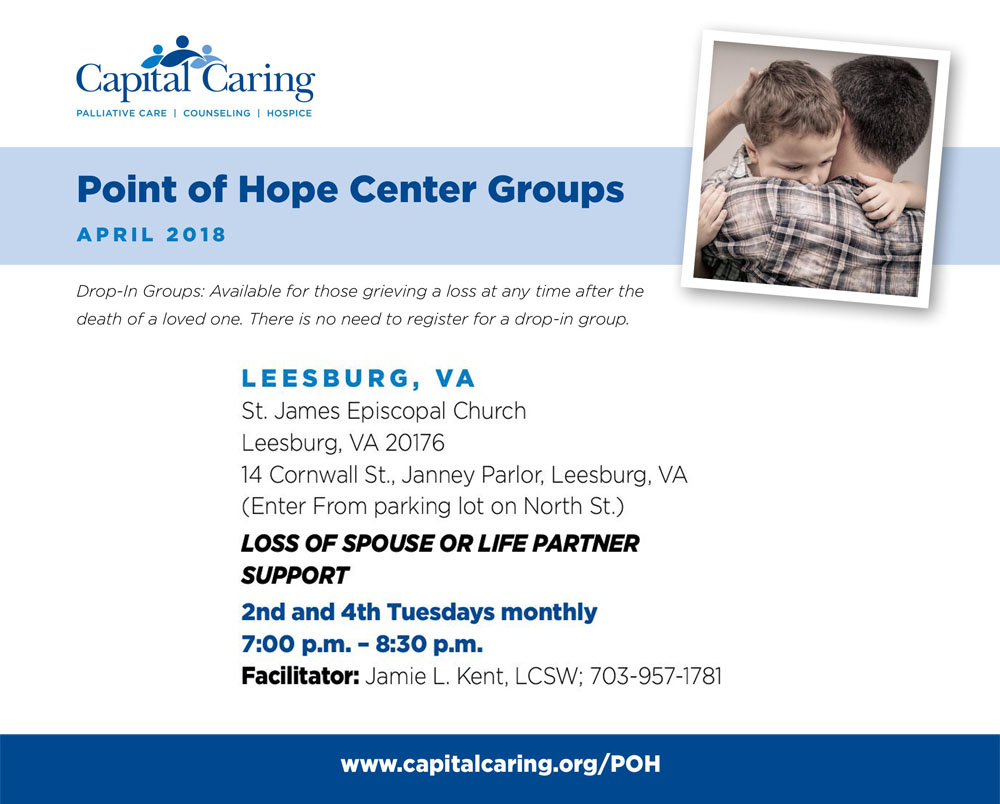 Point of Hope Center Groups 2.jpg