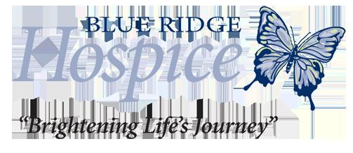 blue ridge hospice logo.png