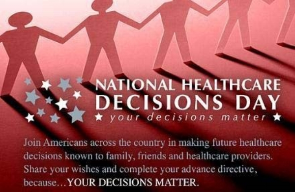 national healthcare decisions day workshop.jpg