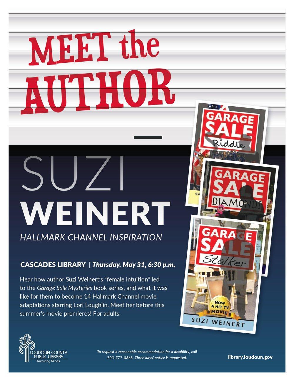 Meet Suzi Weinert.jpg