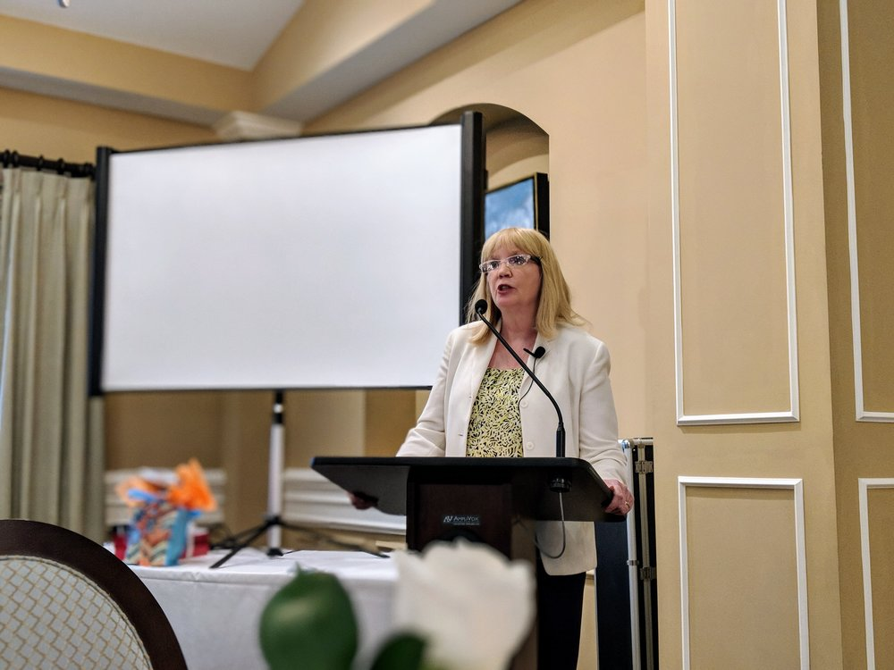 LSIN Monthly Meeting March 2018 Bobbi Carducci2.jpg