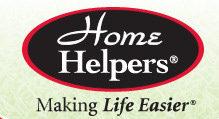 home helpers.jpeg