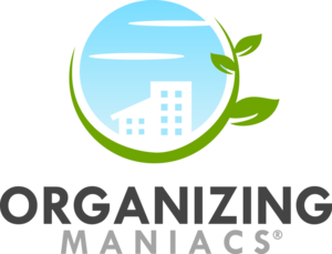 organizing maniacs.png