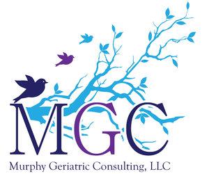 Murphy's+Geriatric+Consultinig,+LLC.jpeg