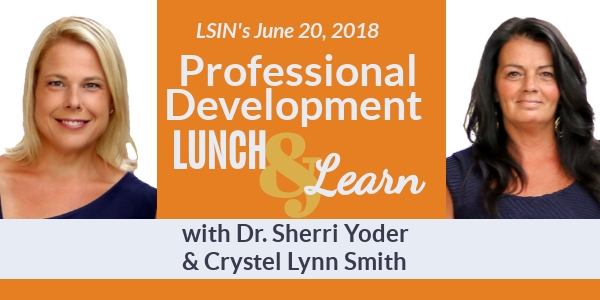 Lunch-and-Learn-June-20-2018.jpg