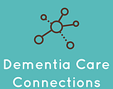 Dementia Care Connections.png