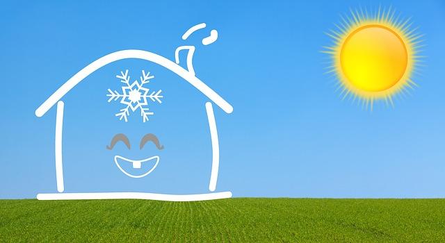 air-conditioning-3383278_640.jpg